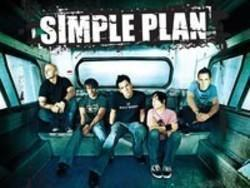 Simple Plan What's New Scooby Doo? (OST Scooby Doo) listen online for free.