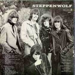 Listen free song Steppenwolf Born to be wild online on your cell phone, tablet or PC without registration.
