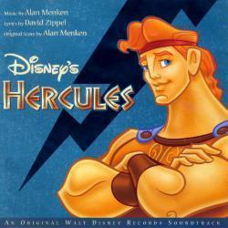 Listen OST Hercules best songs online for free.