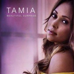 List of Tamia songs - listen online on your phone or tablet.