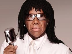 List of Nile Rodgers songs - listen online on your phone or tablet.