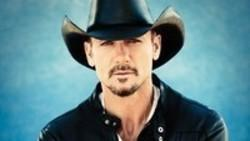 Besides U2 music, we recommend you to listen online Tim Mcgraw songs.