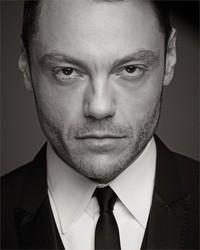 Besides U2 music, we recommend you to listen online Tiziano Ferro songs.