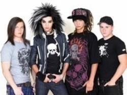 Besides U2 music, we recommend you to listen online Tokio Hotel songs.