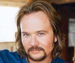 Besides U2 music, we recommend you to listen online Travis Tritt songs.