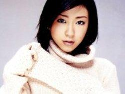 Besides 6ix9ine music, we recommend you to listen online Utada Hikaru songs.