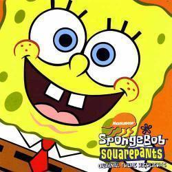 Listen OST Spongebob Squarepants best songs online for free.