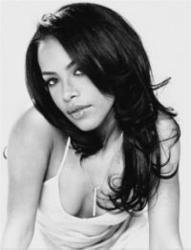 List of Aaliyah songs - listen online on your phone or tablet.