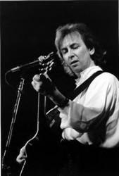Besides Maroon 5 music, we recommend you to listen online Al Stewart songs.
