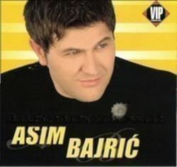 Besides Maroon 5 music, we recommend you to listen online Asim Bajric songs.