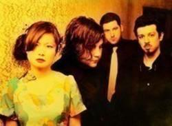 Besides Maroon 5 music, we recommend you to listen online Asobi Seksu songs.
