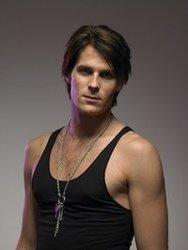 List of Basshunter songs - listen online on your phone or tablet.