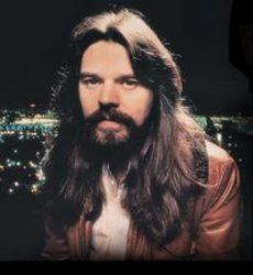 Besides Ally Brooke & Matoma music, we recommend you to listen online Bob Seger songs.