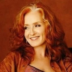 Besides Ally Brooke & Matoma music, we recommend you to listen online Bonnie Raitt songs.