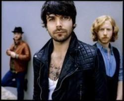 Besides Justin Bieber music, we recommend you to listen online Biffy Clyro songs.
