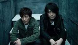 Besides Justin Bieber music, we recommend you to listen online Boom Boom Satellites songs.