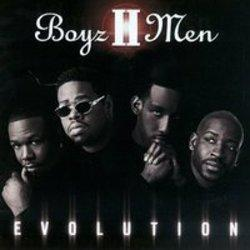 Besides Justin Bieber music, we recommend you to listen online Boyz 2 Men songs.