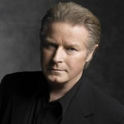 Besides Nadia music, we recommend you to listen online Don Henley songs.