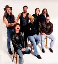 Besides Nadia music, we recommend you to listen online Doobie Brothers songs.