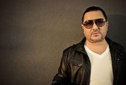 Besides Nadia music, we recommend you to listen online Eddie Amador songs.