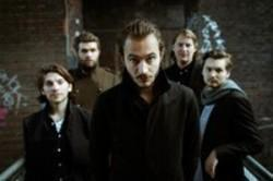Besides Nadia music, we recommend you to listen online Editors songs.