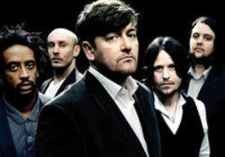 Besides Nadia music, we recommend you to listen online Elbow songs.