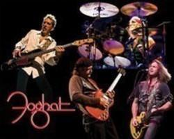 List of Foghat songs - listen online on your phone or tablet.