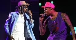 Listen Chris Brown & Young Thug best songs online for free.
