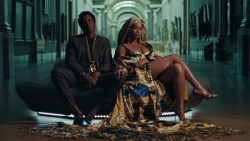 Listen The Carters best songs online for free.