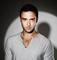 List of Mans Zelmerlow songs - listen online on your phone or tablet.