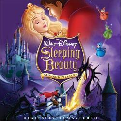 Listen OST Sleeping Beauty best songs online for free.