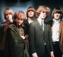 Besides Alice Merton music, we recommend you to listen online The Byrds songs.