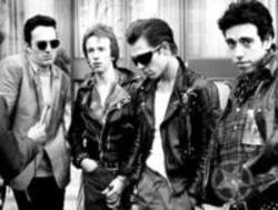 Besides Alice Merton music, we recommend you to listen online The Clash songs.