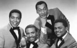 Besides Alice Merton music, we recommend you to listen online The Four Tops songs.