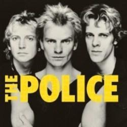 Besides Alice Merton music, we recommend you to listen online The Police songs.