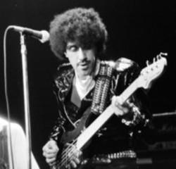 Besides Alice Merton music, we recommend you to listen online Thin Lizzy songs.