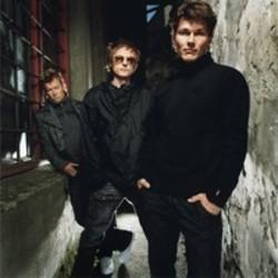Besides Technotronic music, we recommend you to listen online A-ha songs.