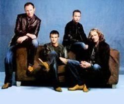 Besides Salt-N-Pera music, we recommend you to listen online Wet Wet Wet songs.