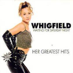 Besides Salt-N-Pera music, we recommend you to listen online Whigfield songs.