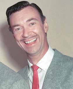 Listen to the best Thurl Ravenscroft songs online for free!