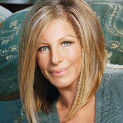 Besides Kastis Torrau music, we recommend you to listen online Barbara Streisand songs.