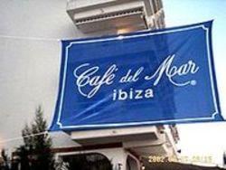 List of Cafe Del Mar songs - listen online on your phone or tablet.
