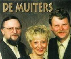 Besides OST Tom & Jerry music, we recommend you to listen online De Muiters songs.