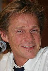 Besides OST Tom & Jerry music, we recommend you to listen online Dennis Christopher songs.