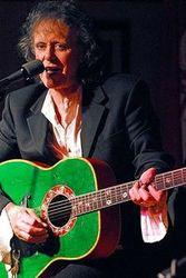 Besides OST Tom & Jerry music, we recommend you to listen online Donovan songs.