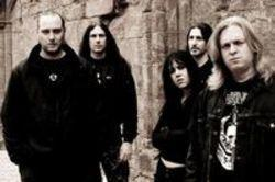 Besides Kelsea Ballerini music, we recommend you to listen online Bolt Thrower songs.
