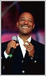 Besides Kelsea Ballerini music, we recommend you to listen online Errol Brown songs.