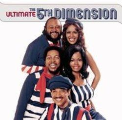 Besides Kelsea Ballerini music, we recommend you to listen online Fifth Dimension songs.