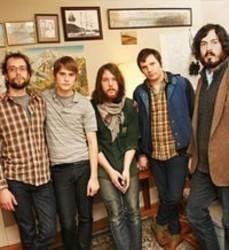 List of Fleet Foxes songs - listen online on your phone or tablet.