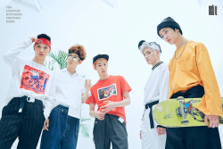 Listen NCT U best songs online for free.